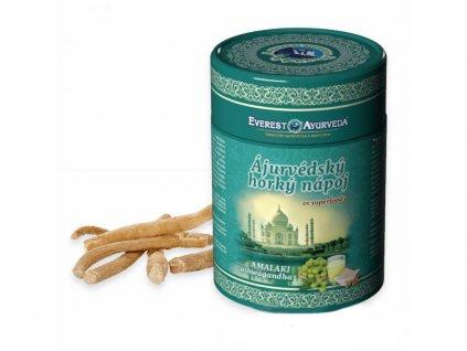 drink ashwagandha web