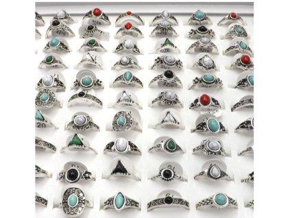 prsten mix