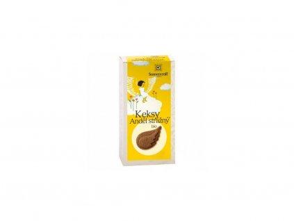 andel strazny keksy bio krabicka17 w413