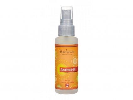 14609 14609 saloos aroma airspray antitabak 50 ml