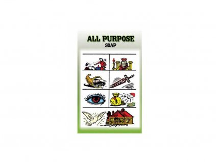 all purpose