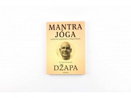 Mantra jóga - džapa