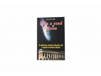 Věda a osud lidstva