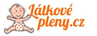 Obchod-LátkovéPleny.cz
