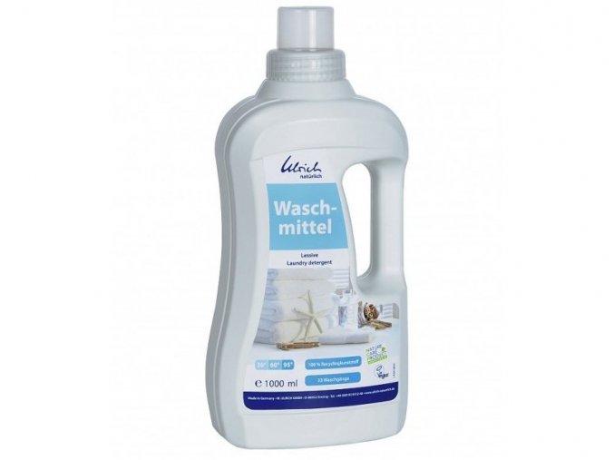i001374 waschmittel lessive 5c44a47841f98