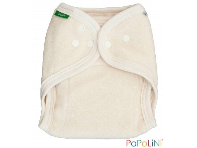 Onesize froté (Onesize Soft), Popolini
