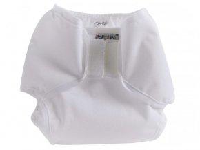 Polyesterky  bílé  (Popowrap)