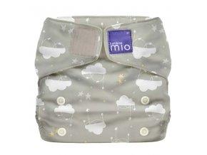 Miosolo Cloud Nine (1)