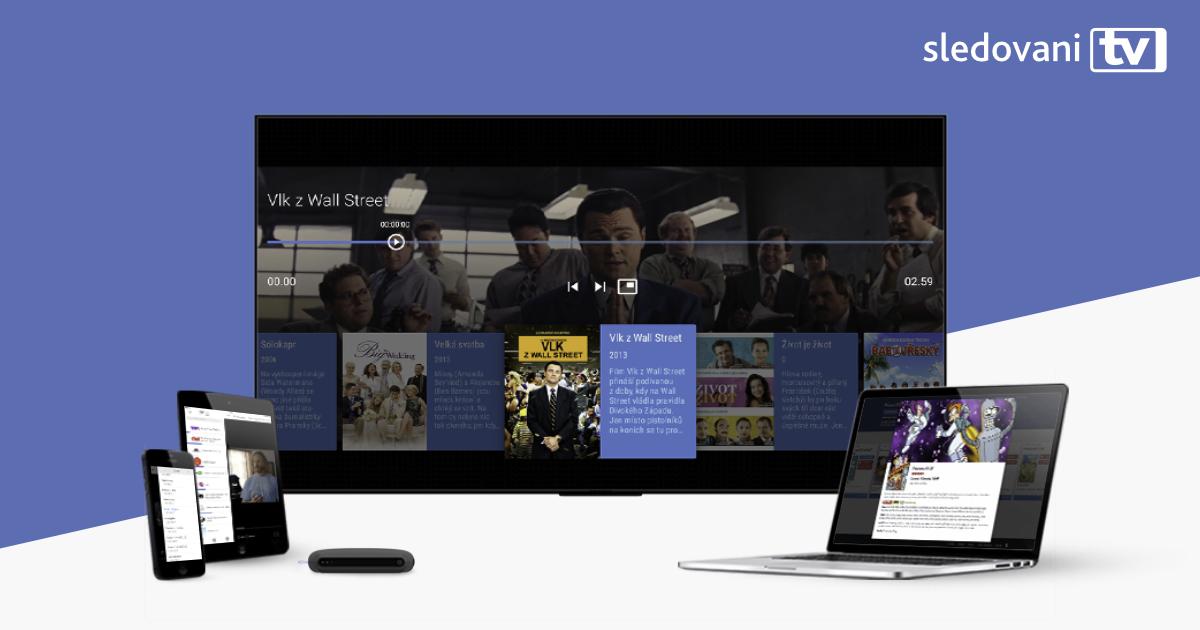 Alternativa pro DVB-T2: Vyzkoušejte zdarma