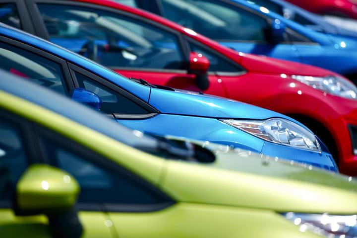 10 rad, jak kupovat ojeté auto!
