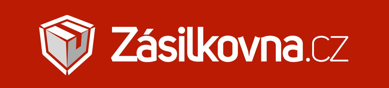 Nový způsob dopravy - Zásilkovna.cz