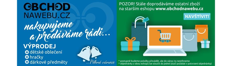 www.obchodnawebu.cz