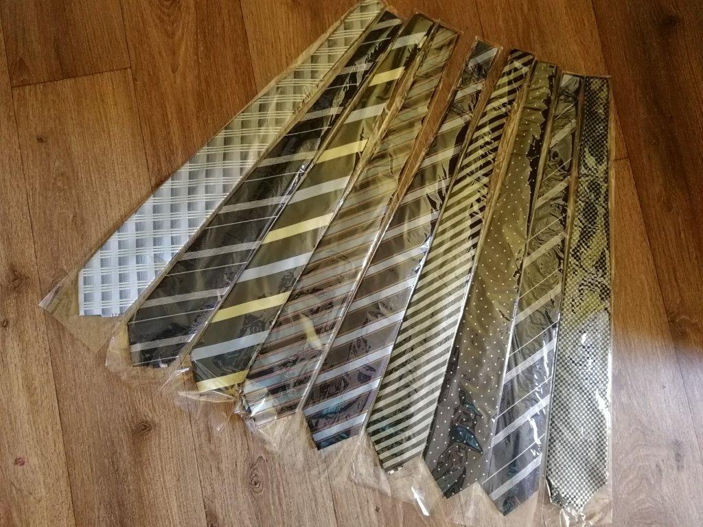 mix kravaty (3)