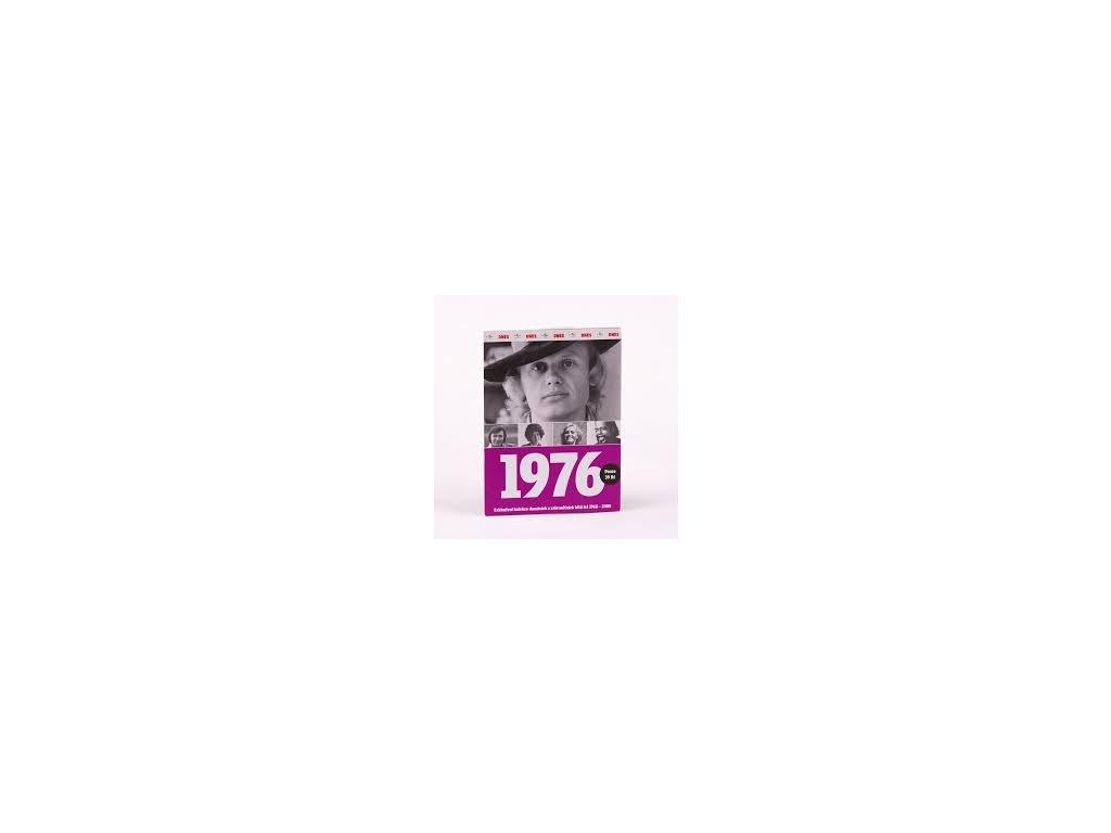 1976 cd ruzni