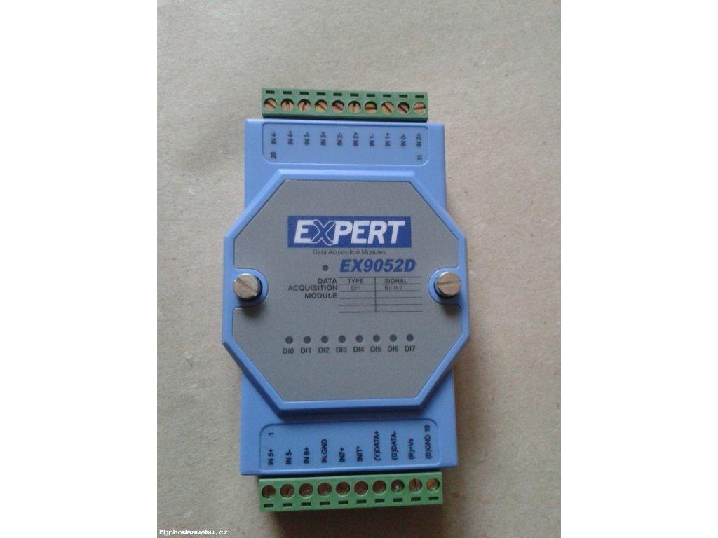 EX 9052D (1)