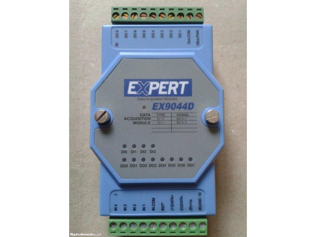 EX 9044D (1)