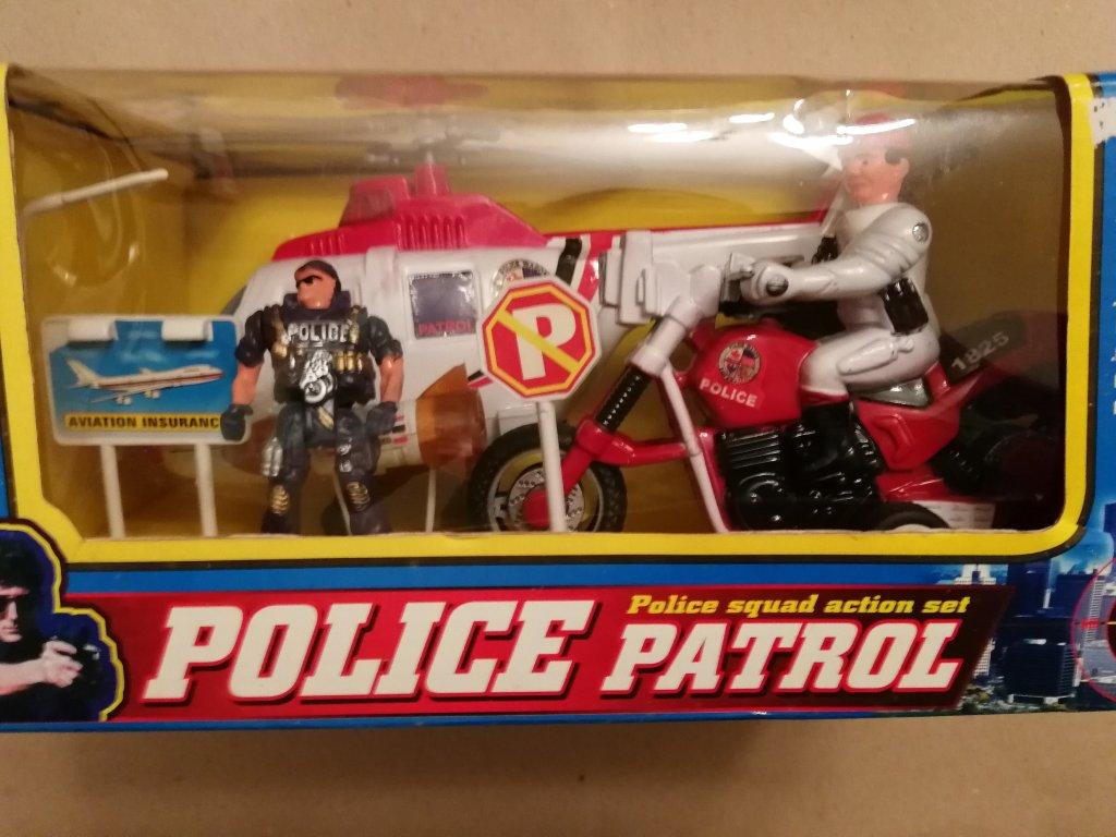 police patrol (4)