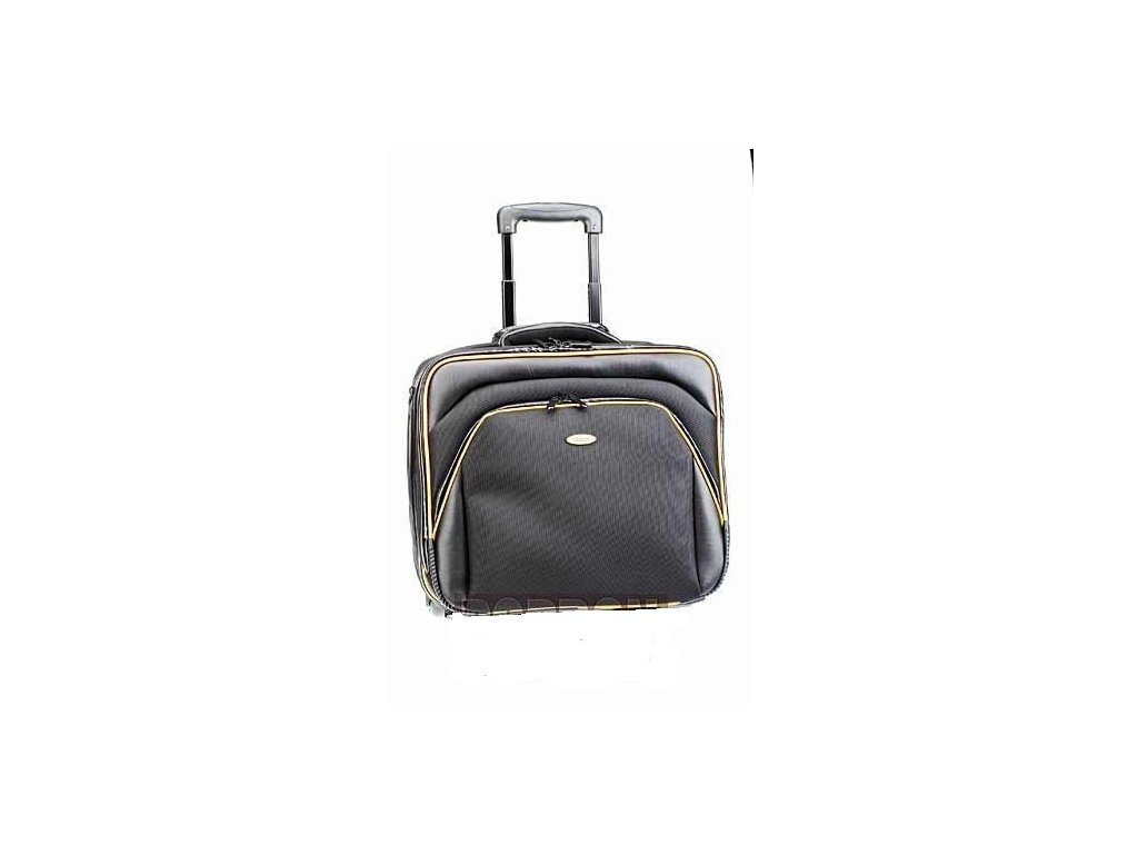 Cestovní taška na notebook a dokumenty