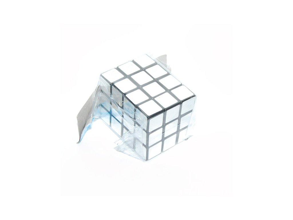 cube 3x3x4 (1)