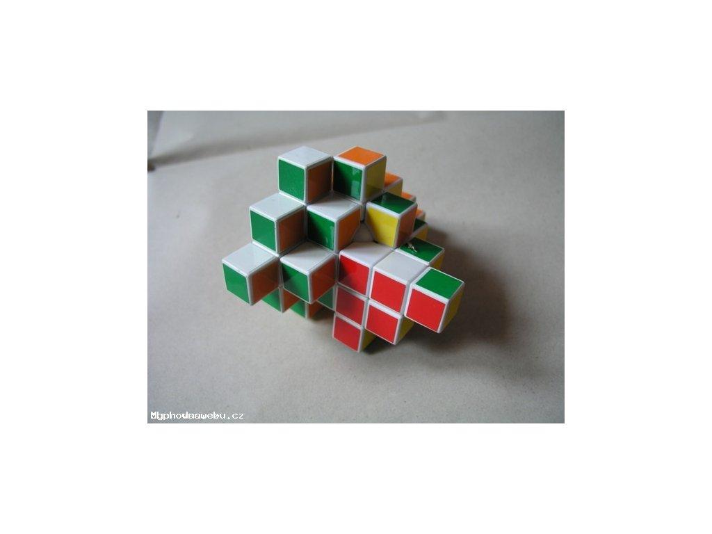 hlavolam pyramida (1)