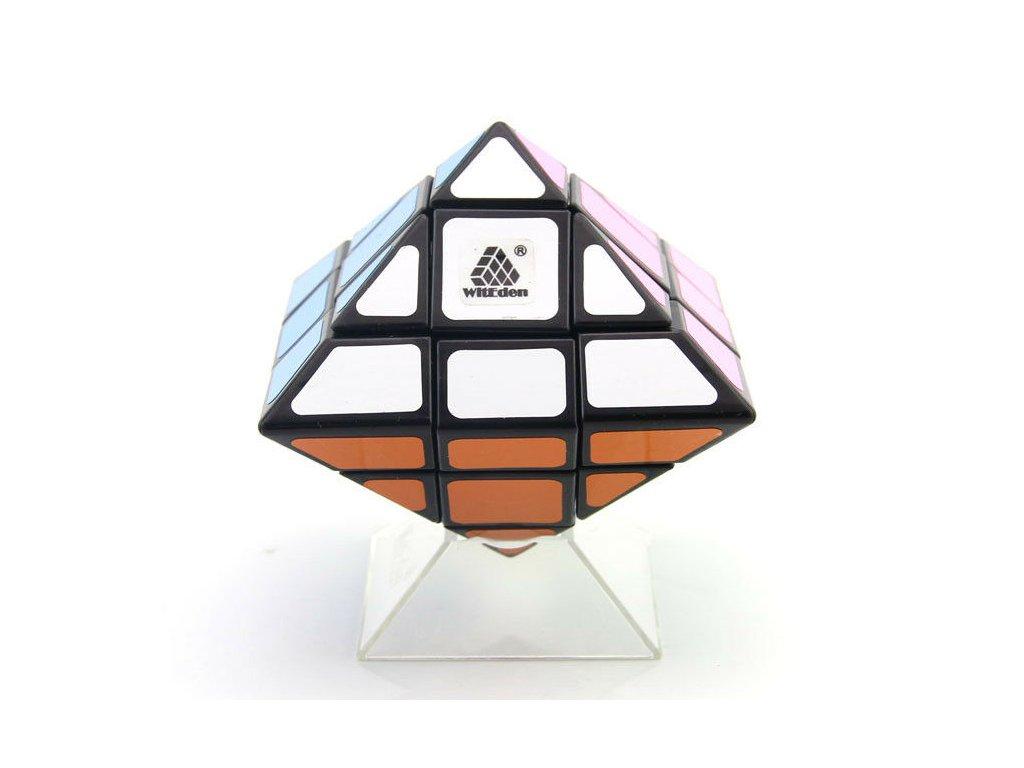 octahedral cube (6)