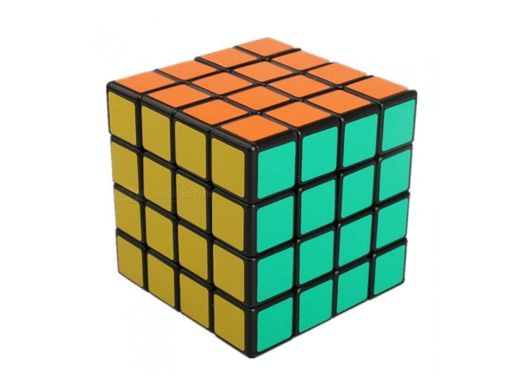 cube 4x4x4 (2)