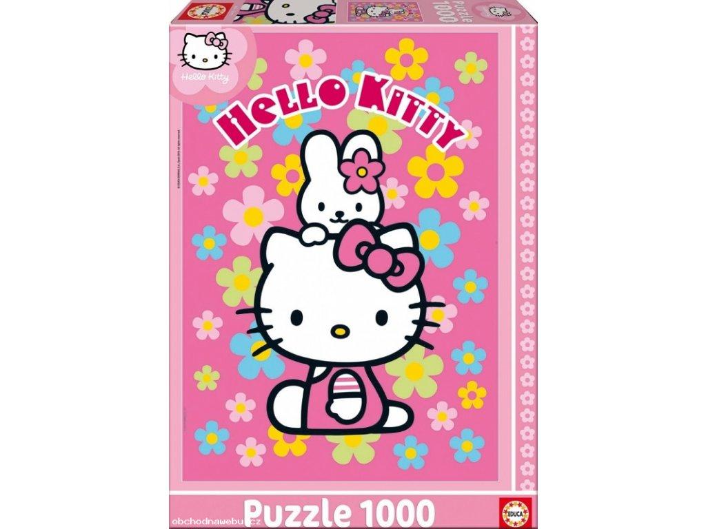 PuzzleHelloKitty1000dlk 1.jpg