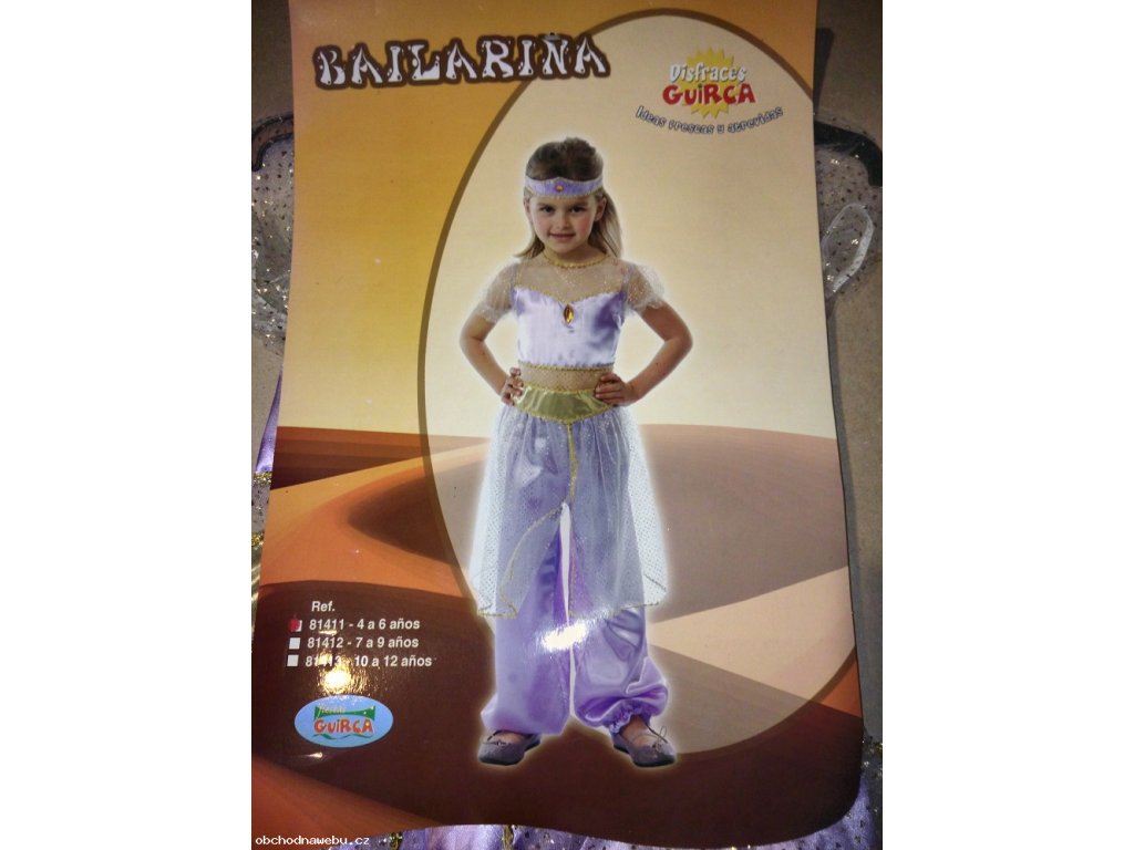 kostym karneval holka 654541841.jpg