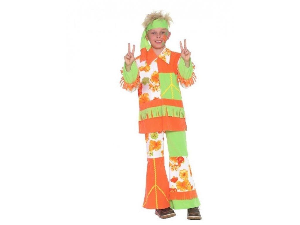 kostym hippie 6546541654.jpg