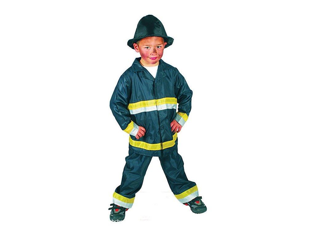 kostym hasic 5165454.jpg