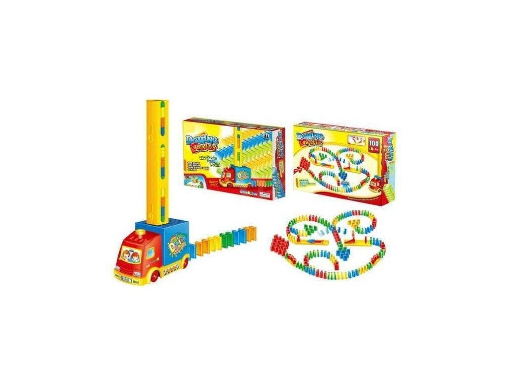 auto domino (1)