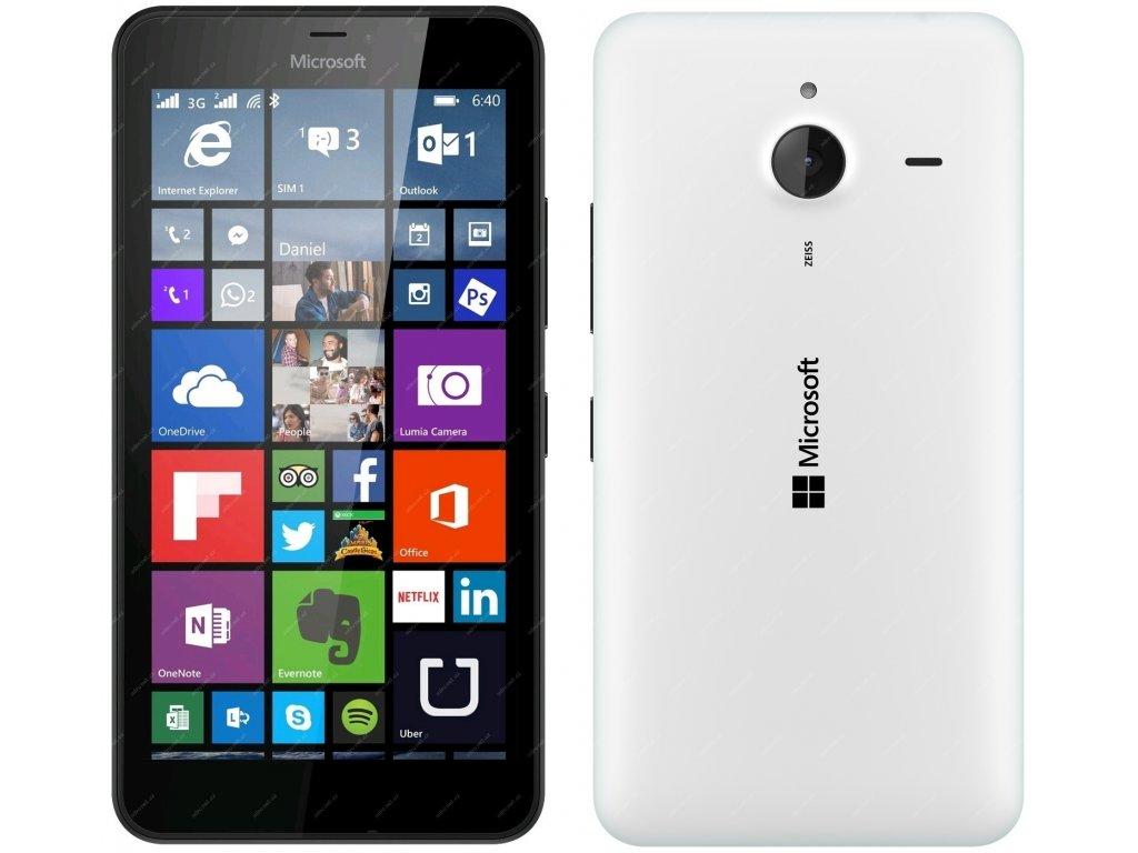 lumia640xl white2