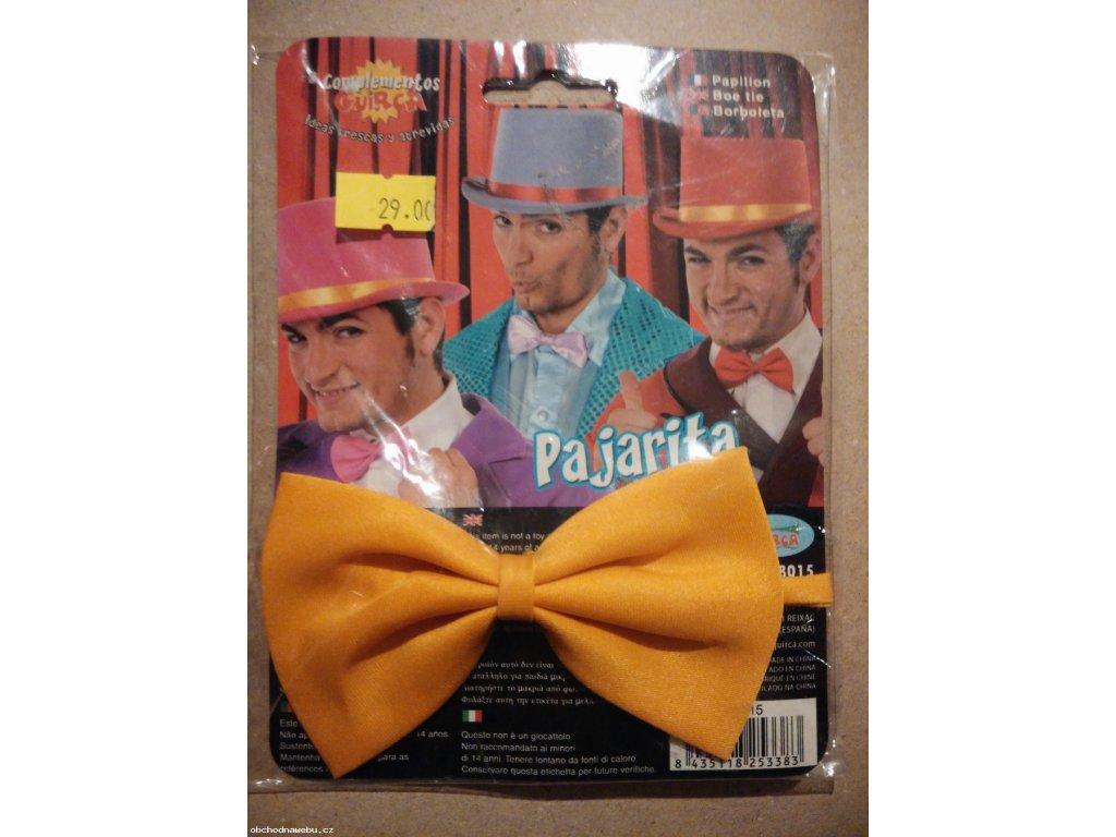 motylek oblek karneval 54554.jpg