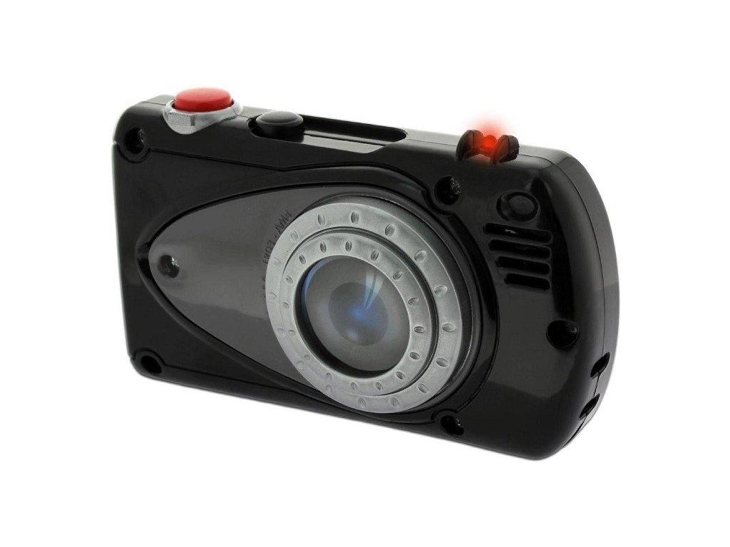 Fotoaparát pro děti (od 18 měs.)