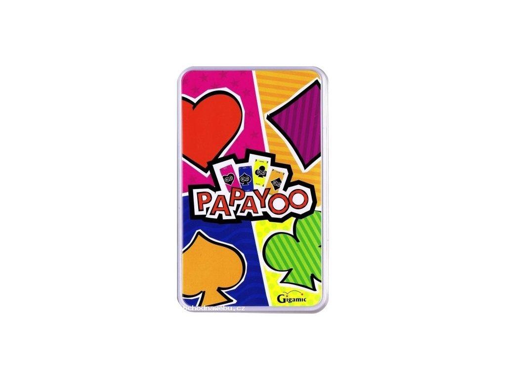 Papayoo 1.jpg