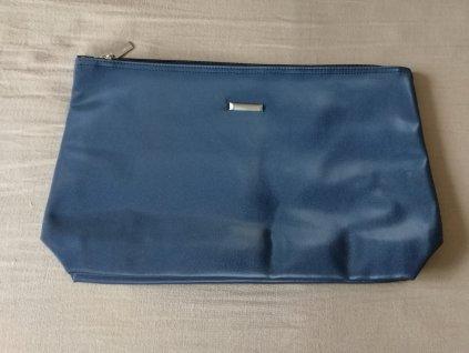 Oriflame - Kosmetická taška (9131)