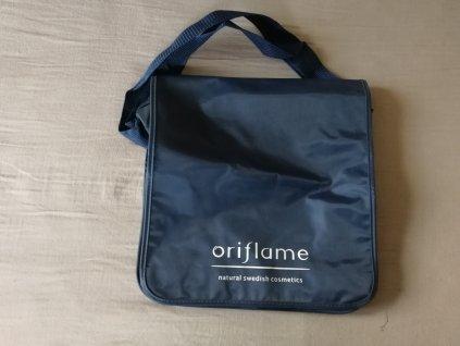 Oriflame - Taška přes rameno (13125)