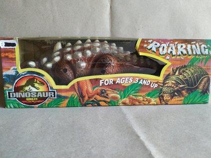 Dinosaur velký, chodící (HR2.13)