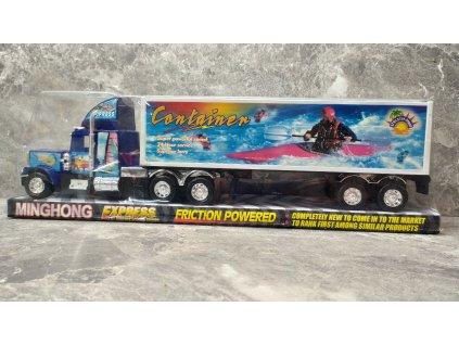 Kamion velký 46cm (HR2.15)