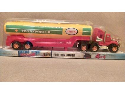 Kamion velký 40cm (HR2.15)