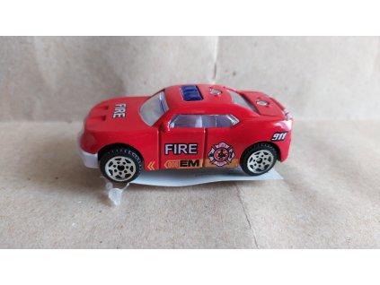 008 hasiči (5)