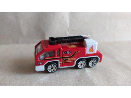 008 hasiči (6)
