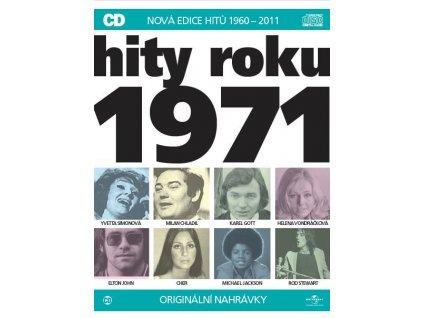 hity 1971 20