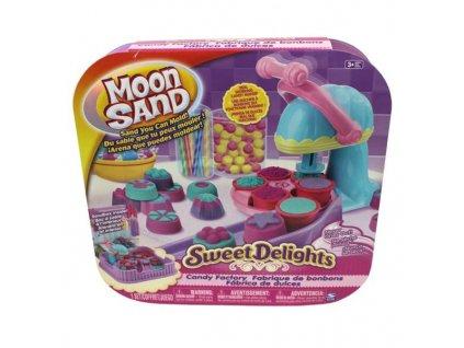 Moon sand sada velká (1)