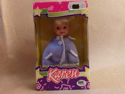 Panenka Karen (HR2.15)