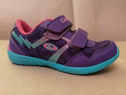 Dětská sportovní obuv ConWay