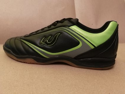 Pánská sálová obuv OBUTEX WINK