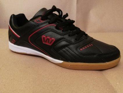 Pánská sálová obuv WISHOT 45