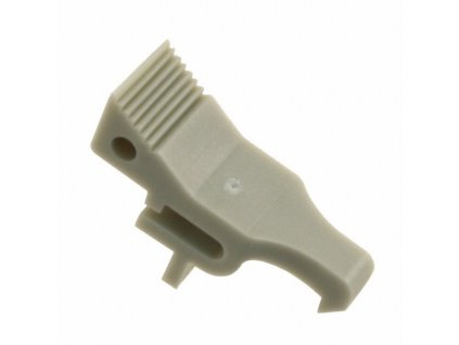 80ks 09180009905 Aretovací páčka pro konektory