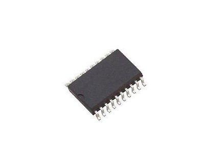 38ks Integrovaný obvod 74LS541DW, SOIC-20 (156110036)